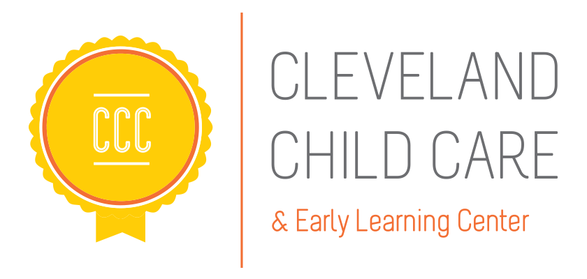 Cleveland Child Care